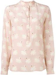 рубашка 'Eva'  Stella McCartney