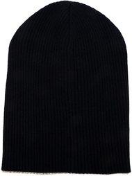 мешковатая шапка Brunello Cucinelli