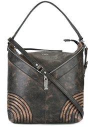 сумка на плечо 'Chamila'  Diesel