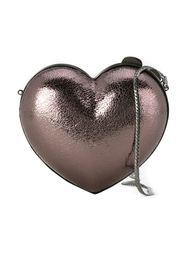 heart clutch Serpui