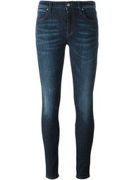джинсы скинни 'New Monroe' Vivienne Westwood Anglomania