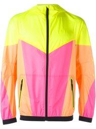 куртка-ветровка NikeLab x Kim Jones Nike