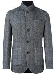 куртка на пуговицах Brunello Cucinelli