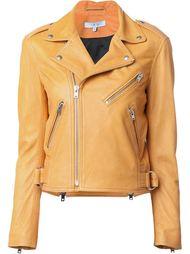 байкерская куртка Iro