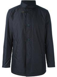 укороченное пальто  Fay