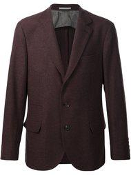 классический пиджак Brunello Cucinelli