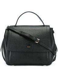 сумка-тоут 'Greenwich'  DKNY