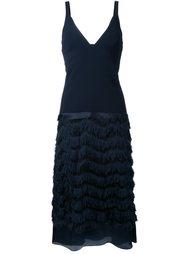 платье 'Yukon Delta'  GINGER & SMART