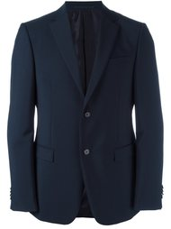 two button jacket  Z Zegna