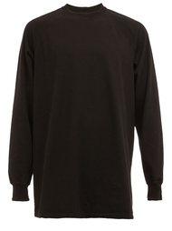 oversized sweatshirt Rick Owens DRKSHDW
