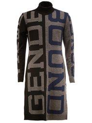 свитер 'Genderless'  Juun.J
