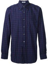 рубашка на пуговицах '19th Century' Engineered Garments