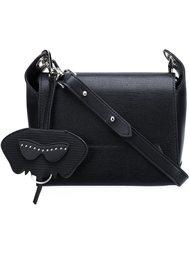 сумка через плечо 'Emma' Christian Siriano