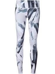 'Airbrush' leggings Alo