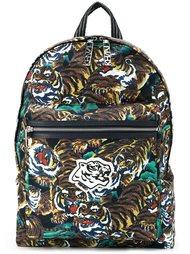 рюкзак 'Flying Tiger' Kenzo
