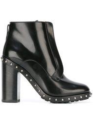 ботинки 'Lawrence'  Dolce & Gabbana