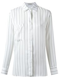 striped shirt Egrey