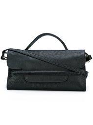 маленькая сумка на плечо 'Nina' Zanellato