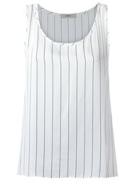 striped tank top Egrey