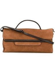 сумка на плечо 'Nina' Zanellato
