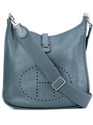 сумка 'Evelyne III GM' Hermès Vintage