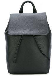 рюкзак с завязкой Emporio Armani