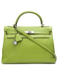 сумка 'Retourne Kelly 32' Hermès Vintage