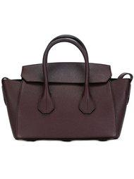классическая сумка-тоут Bally