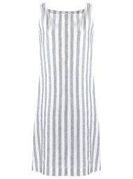 платье в полоску Egrey
