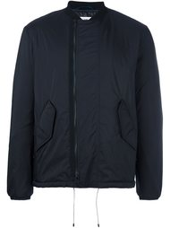 куртка на молнии  Oamc