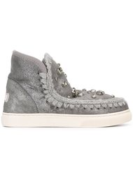 ботинки 'Ringstone' Mou