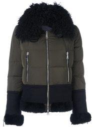 куртка 'Kikilia' Moncler