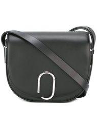 полукруглая сумка через плечо 'Alix'  3.1 Phillip Lim
