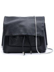 сумка 'Hana' на плечо 3.1 Phillip Lim