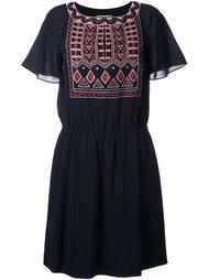 платье 'Bristol'  Tory Burch