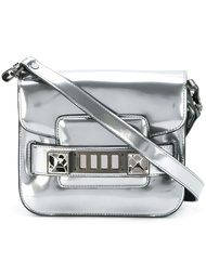 мини сумка на плечо 'PS11'  Proenza Schouler