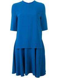 платье 'Winnie' Stella McCartney