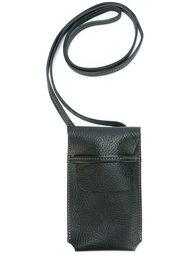 сумка 'Bobbie' для iPhone Ally Capellino