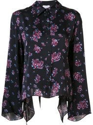 рубашка 'Orlean Floral' Magda Butrym