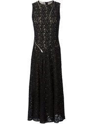 платье миди 'Janelle' Stella McCartney