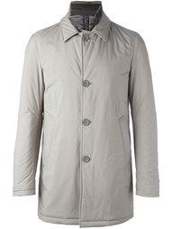 куртка на молнии  Herno