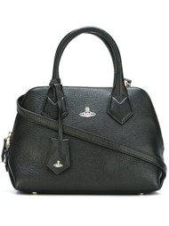 классическая сумка-тоут  Vivienne Westwood