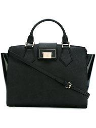 сумка классической формы Vivienne Westwood