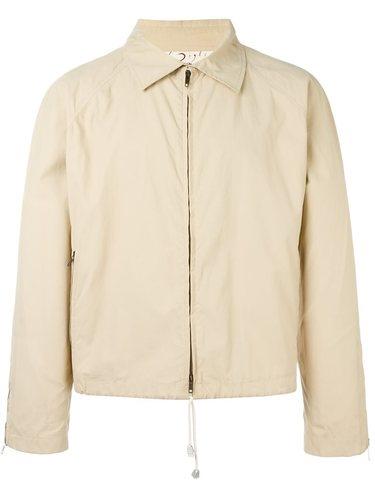 легкая куртка Romeo Gigli Vintage