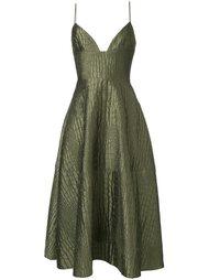платье 'La Verne' Alex Perry