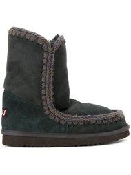 ботинки 'Eskimo 24CM'  Mou