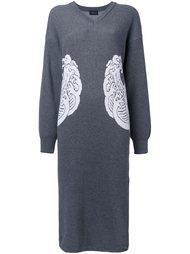 платье-свитер 'Nami'  G.V.G.V.