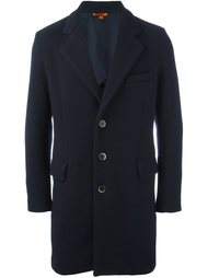 'Borella' coat Barena
