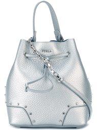сумка-мешок  Furla