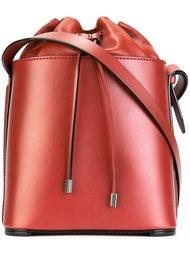 сумка-мешок на плечо 'Hana'  3.1 Phillip Lim